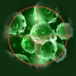 препарат против рака