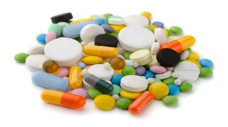 проблема с доступом онкобольных к бесплатным лекарствам