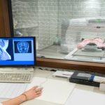 инновационное лечение метастатического рака мозга