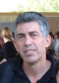 Гарри Винклер