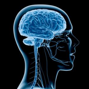 тройничный нерв лечение