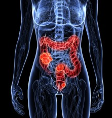 лечение рака толстой кишки в израиле