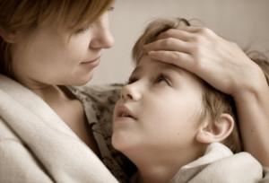 Лечение синдрома Барретта