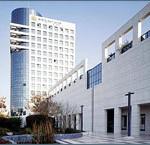клиника Рамат Авив