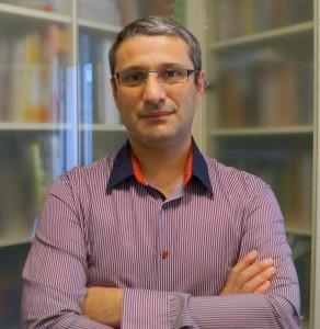Доктор Владислав Огоршин