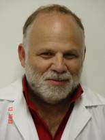 Доктор Давид Мишали