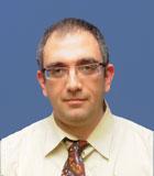 Доктор Дрор Левин