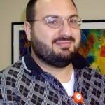 Доктор Йонатан Розенблюм