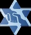 Ассоциация Компаний Медицинского Туризма