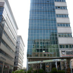 офис 3802