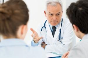 второе мнение израильского врача