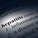 Совальди - лечение гепатита С