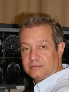 Доктор Хен Хоффман