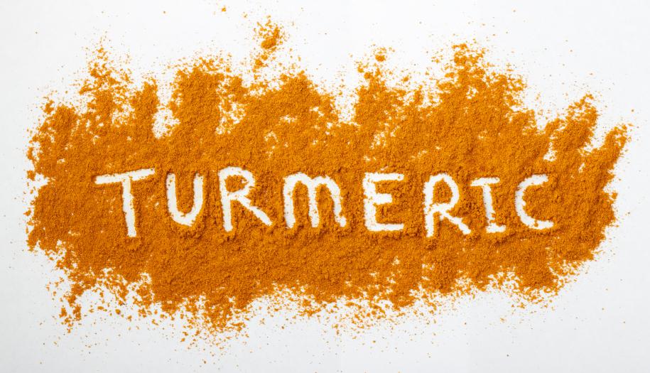 kurkuma-lechenie-gemorroya