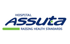 Клиника Ассута, Израиль: Цены, отзывы
