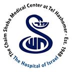 медицинский центр Шиба