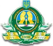 logo_dsmu