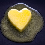 влияние жиров на сердечно-сосудистые заболевания