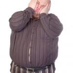 Дискриминация толстых