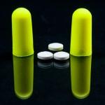 мелатонин и его влияние на сон