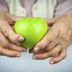 В чем причины или как остановить остеоартрит