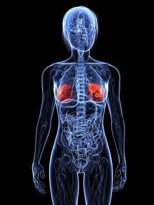 исследование в области лечения рака