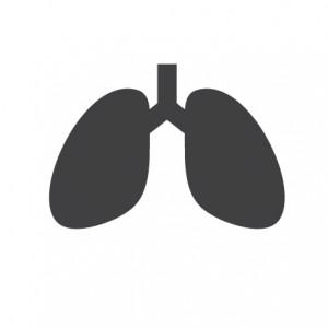 заболевания органов грудной клетки