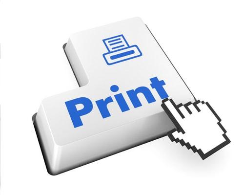 кровеносные сосуды на 3Д принтере