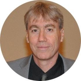 Доктор Александр Каневский