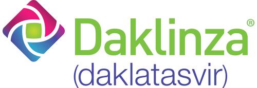 Даклинза (Daklinza, Daklatasvir) - лечение гепатита C