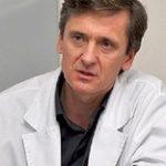 Доктор Алекс Калганов