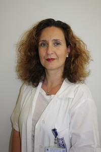 Доктор Анна Падоа
