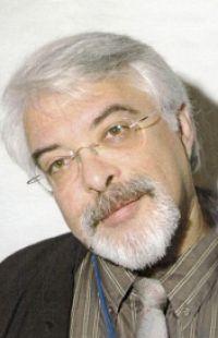 Доктор Борис Пирятинский