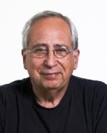 Доктор Михаэль Шефлан