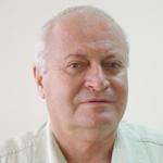 Доктор Юлиус Эгеш