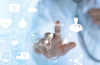 Инновации в лечении
