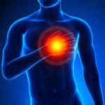 Ученые пытаются найти новые подходы для диагностики сердечных заболеваний