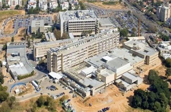 Больница Меир