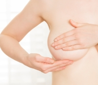 Breast reconstruction surgery in Israel