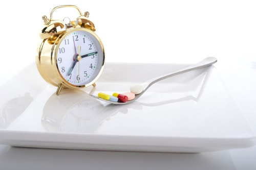Апноэ сна и сердечная недостаточность