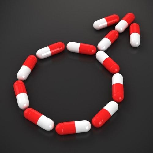Аспирин - польза или вред?