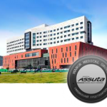 Assuta Medical Center