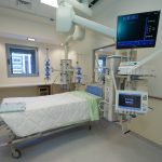 Assuta Hospital Ramat HaChayal