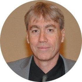 Alex-Kanevsky-min