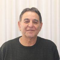 Shaol Cohen