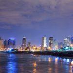 Лечение в Израиле: Тель-Авив