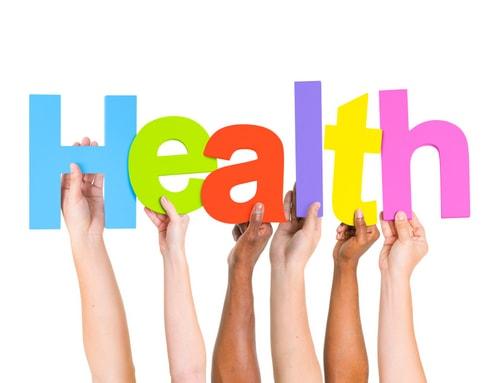 Что мы знаем о нашем здоровье?