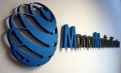 Манор Медикал Центр и страховое агентство «Маданес» заключили договор на страхование профессиональной ответственности