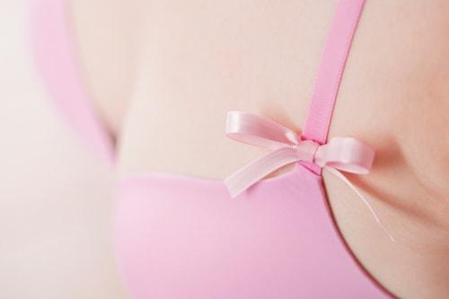 ген, вызывающий агрессивную форму рака молочной железы