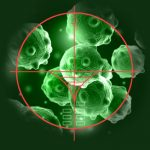 генетическое лечение рака в израиле